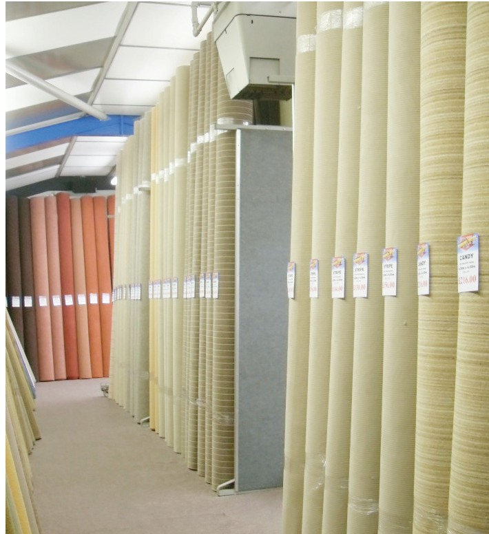 We stock over 3000 m2 of Remnant ends ... Top Quality...Unbeatable Prices!!